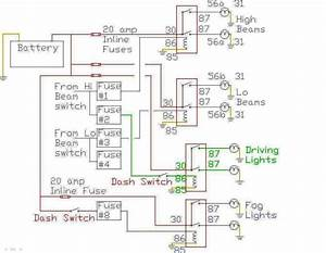 2006 Ford Focus Zx4 Radio Wiring Diagram