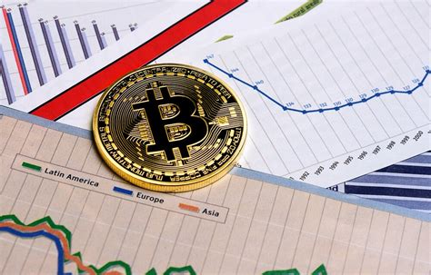 The original btc s2f model is a formula based on monthly s2f and price this makes it a real cross asset model. Bitcoin Stock-to-Flow Model is Complete Nonsense, Rips ...