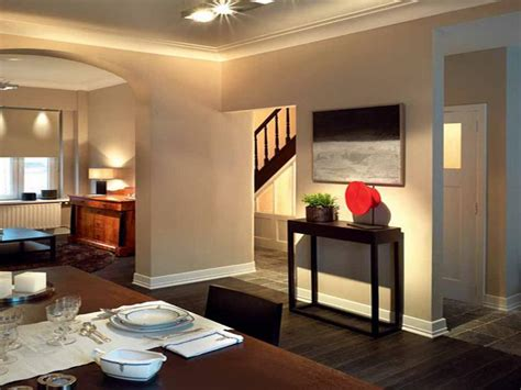 color schemes for home interior ideas design finding best color scheme for home