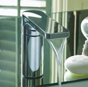 ramon soler arola mitigeur haut pour vasque a poser et ou With robinet haut pour vasque a poser