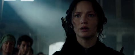 Our Leader The  Ee  Mockingjay Confusions And Connections Ee