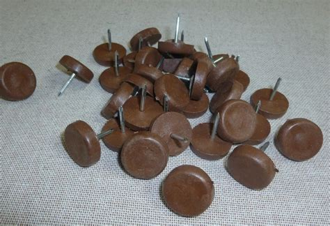 chair casters for carpet carpet chair furniture casters