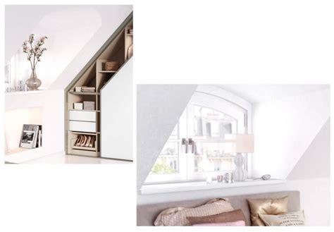 Schwingfenster Sorgen Fuer Viel Licht Im Raum by Dachgeschoss Einrichten Tipps F 252 R Ein Faszinierendes
