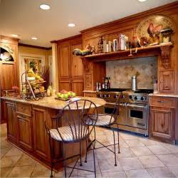 country style kitchen ideas country style kitchen traditionally modern