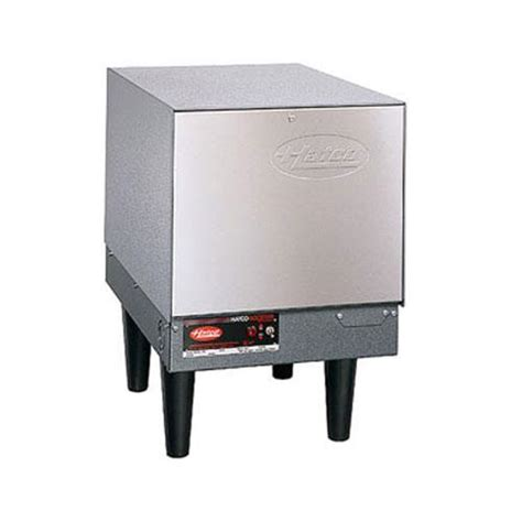 Hatco Heat L Manual by Hatco C 7 208 3 Compact Booster Heater 7 Kw 208