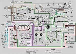 Ez Wiring 21 Circuit Diagram For Blinker And Taillight