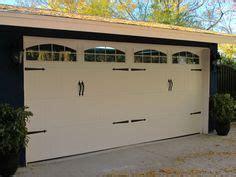 garage door repair sonoma county 1000 ideas about wayne dalton garage doors on