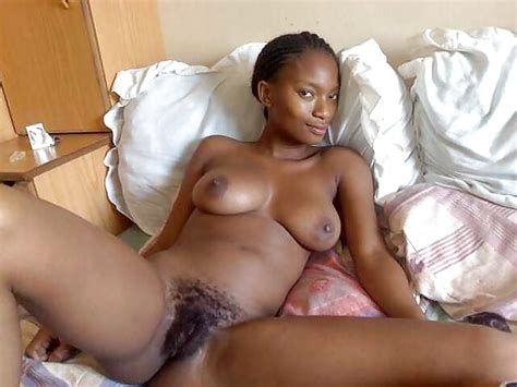 Nigerian House Girls 26 Pics Xhamster