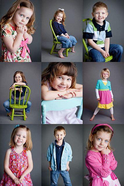 25 best ideas about preschool photography on 524 | 5ae07b28eb9df99022f3c8b7829087da