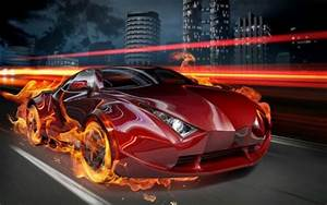 gorgoo.com - Web - fast racing car | Fast Cars | Pinterest ...