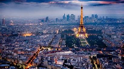 Paris Desktop Background Pc