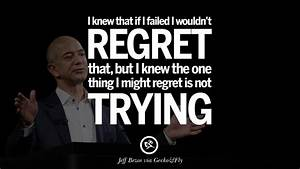 14 Inspirational Quotes For Entrepreneur On Starting Up A ...