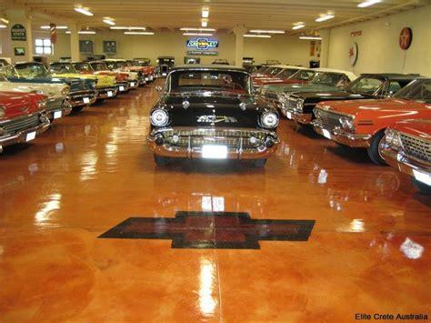 elite garage floors garage floor coatings garage flooring designer floors