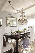 Pics Of Dining Room Chandeliers by Pin By Lori Skelly On Dining Rooms Pinterest
