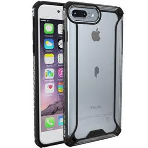 iphone for cheap top 10 best cheap iphone 7 plus cases