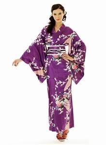 Everything for Women Fashion: 25+ Japanese Traditional Kimono Dresses