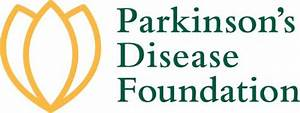 Parkinson's Disease Foundation Launches Women and PD ...