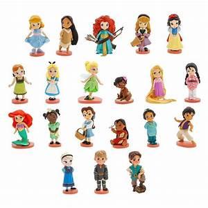 91 best Disney Animator's Collection - Amazing faces ...