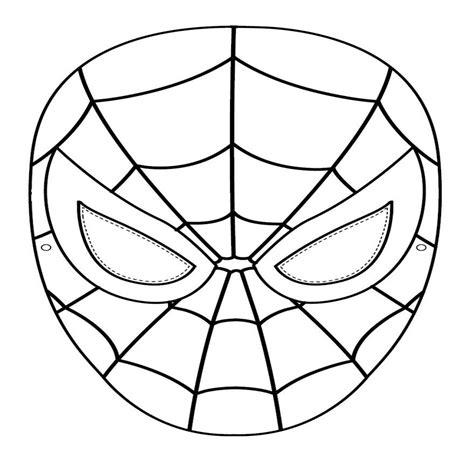 iron disegni da colorare per bambini iron disegno da colorare con supereroi facili da
