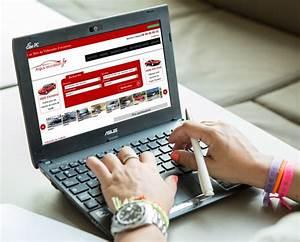 Argus Vente Voiture D Occasion : vente d 39 une voiture d 39 occasion les 7 arnaques les plus courantes photo 7 l 39 argus ~ Gottalentnigeria.com Avis de Voitures