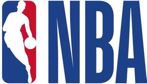 la nba retouche legerement son logo basket usa
