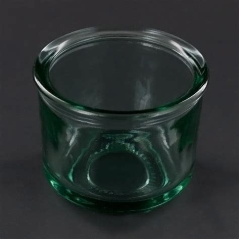 green glass candle holders green cylinder glass candle holder 3984