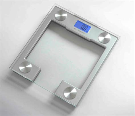 digital bathroom scale reviews fair eatsmart precision