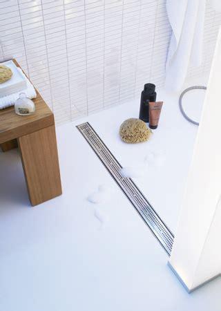 Len Für Dusche by Barrierefreies Bad Bodenebene Duschsysteme Schr 195 182 Der