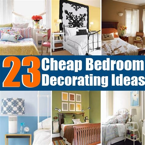 diy bedroom decorating ideas for diy decorations for bedrooms agreeable property interior a