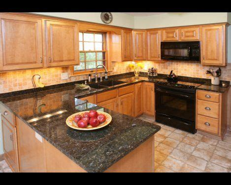kitchen ideas with cabinets best 25 light wood cabinets ideas on 8123