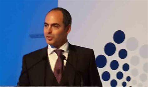 bureau d etude en tunisie mitigan 1er credit bureau en tunisie webmanagercenter