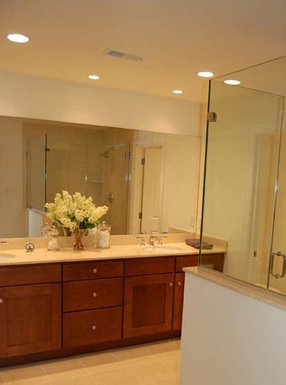 fieldstone usa kitchens  baths manufacturer