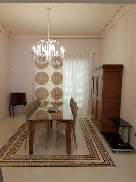 tende da sala da pranzo tende eleganti per sala da pranzo tende da interni