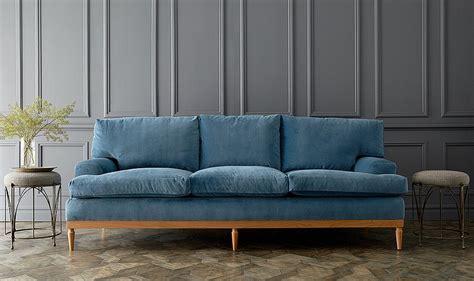 ideas  sofa arrangements  maximize  living room