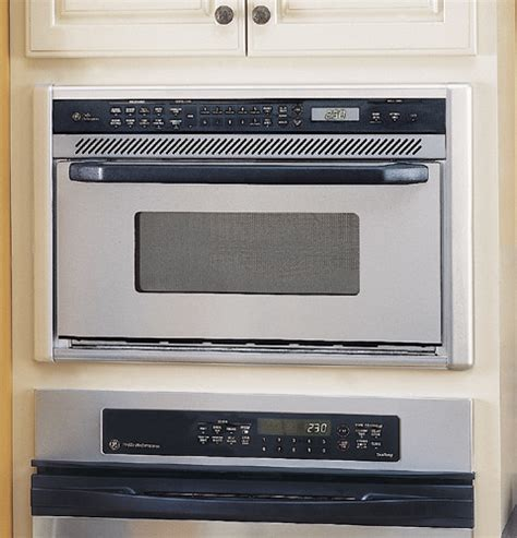 built in microwave ovens with exhaust fan ge jeb1095 1 0 cu ft built in microwave with 800 cooking