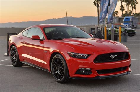 mustang gt coolest 2015 mustang gt wallpapers wallpaper cave