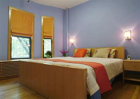Feng Shui Apartment Design In Brooklyn Height Bedroom