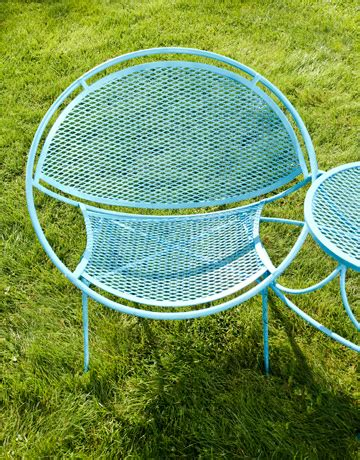 Patio Furniture 30000 by 100 Patio Furniture 30000 Wrought Iron Table