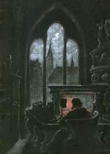 Sevasblog : things I like: Carl Gustav Carus