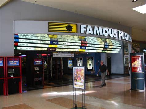 Colossus Lava L Bulb by Centre Laval In Laval Ca Cinema Treasures