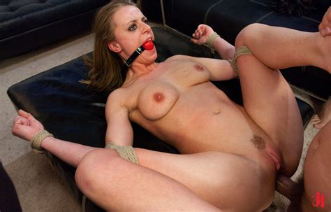 Sex And Submission Cheating Wife Punished In Double