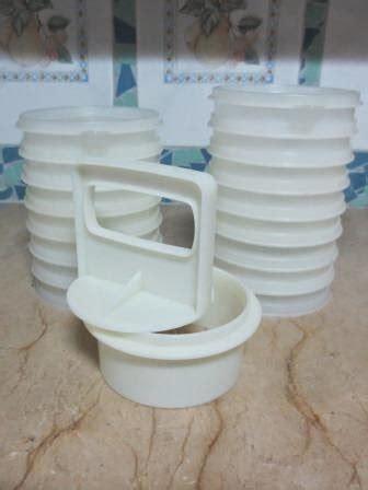 allen moving sale june  tupperware rubbermaid