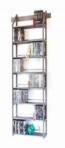 Regal Für Dvds : dvd regal modul f r 208 dvds buecher usw ~ A.2002-acura-tl-radio.info Haus und Dekorationen