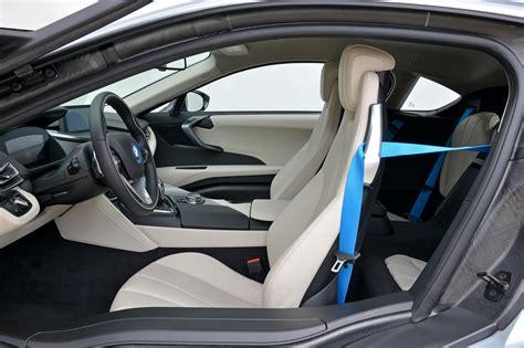 bmw i8 inside bmw i8 interior 10 carfab com