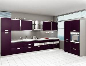 25 incredible modular kitchen designs With new design of modular kitchen