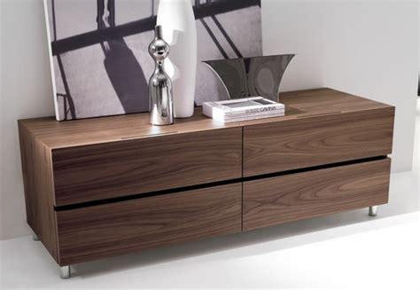 commode chambre design commode chambre à coucher élégante et fonctionnelle