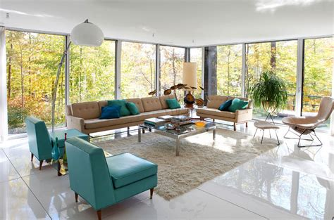 Sofa Excellent Living Room Accent Chairs Blue For Green