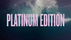BEYONCÉ Platinum Edition - YouTube