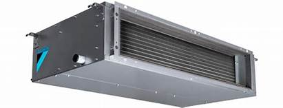 Concealed Ceiling Ducted Type Cooling Ac Series