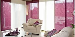 Gardinen Große Fensterfront : vorh nge online mit rabatt kaufen fenster ~ Michelbontemps.com Haus und Dekorationen